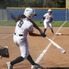 No. 11 Canyons Sweeps Home Doubleheader from Redwoods