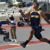 Canyons Track & Field Combines to Win Nine Events at AVC Invitational