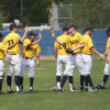 No. 16 Canyons Sweeps Doubleheader, Season Series vs. Victor Valley