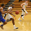Canyons Freshman Named CCCMBCA All-State Honorable Mention