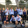 Canyons Track & Field Continues Strong Run at Bakersfield Relays