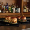 Bonefish Grill Launches New Happy Hour