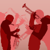 March 24: COC Jazz Ensemble to Present 'Crank Up the Jazz!'