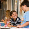 CSUN's Summer Camps Offer Kids a Chance to Play, Learn, Have Fun