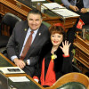 Local Realtor Named 38th Assembly District Woman of the Year