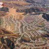 Builder Selling New Homes in Plum Canyon