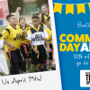April 19: Buffalo Wild Wings to Donate to Boys & Girls Clubs