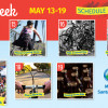 City Hosting Free Bike Week Events Leading to Amgen Tour