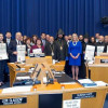 L.A. County Proclaims Armenian Genocide Day of Remembrance