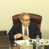 County Planning Panel Reviews Chiquita Landfill Expansion