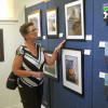 May 18: SCAA Hosts Fine Art Reception at Gallery