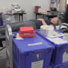 April 20: City Hall Hosts American Red Cross Community Blood Drive