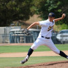 No. 17 Canyons Scores 15-5 Home Win vs. Citrus College