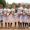 No. 10 Canyons Sweeps Doubleheader From L.A. Mission on Sophomore Day