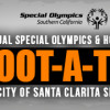 April 15: Special Olympics, Hoops of Hope Hosting Annual Shoot-A-Thon