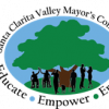May 9: SCV Mayor's Committee for Employment of Individuals with Disabilities Meeting