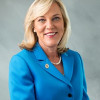 Barger Responds to $30 Billion County Budget Proposal