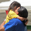 'Returning Hearts Celebration' Reunites Inmates with their Children
