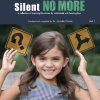 CSUN Alumni Break Stereotypes, Communication Barriers in 'Silent NO MORE'