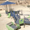 Valley View Elementary Debuts Inclusive Playground