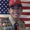 Local Boy Scout Asks For Community Help with Eagle Scout Project