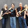 June 3: 'Hart of the West' to Feature Classic Rock 'n Roll Band