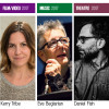 Herb Alpert Foundation, CalArts Host 23rd Annual Herb Alpert Award in the Arts