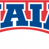 Two TMU Athletes Named 2017 Men's Golf NAIA Scholar-Athletes