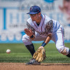 JetHawks Outhit, But Don't Outscore Quakes Tuesday