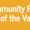 Community Foundation of the Valleys Restructures Organization