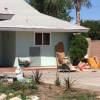 Arrests Made at Suspected Canyon Country Drug House