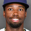 JetHawks Outfielder Named California League Player of the Week