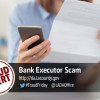 Old Scam Takes New Forms but Still Ends with Massive Financial Losses