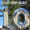 May 26: COC Literary Magazine Celebrates a Decade of Artistry