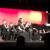 May 16: Hart H.S. Annual Spring Concert