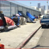Wilk's Request to Audit LA County Homeless Services Approved