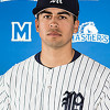 TMU Baseball Defeats Webber International 14-12