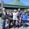 Old Town Newhall Farmers Market Celebrates Two Years