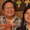 Native American RN Was Victim of Freak Accident on SR-14