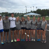 TMU Competing in 2017 NAIA Outdoor Track & Field Championships