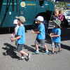June 17: Activities, Entertainment Added to Touch-a-Truck Event