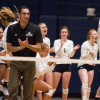 TMU 2017 Volleyball Schedule Announced