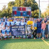 TMU Athletics Year in Review