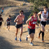 July 6-Aug. 17: 44th Annual Cross Country Summer Series