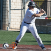 Mustang's 3rd Baseman Drafted by San Francisco Giants