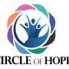 Circle of Hope Announces New Logo