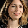 CalArts Alumna is Second Female to Win Best Director at Cannes Film Festival