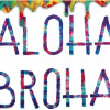 July 5-28: 'Aloha Broha' Exhibits Art by Cyrus Howlett