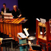 June 23-24: Partch Ensemble Performs 1958 Arthouse Film Score at REDCAT