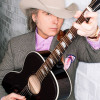 Dwight Yoakam, Cheech & Chong, Three Dog Night Topline 2017-2018 PAC Season